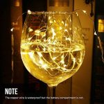 table lumineuse portable TOP 7 image 4 produit