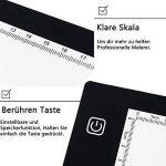 table lumineuse pour diapositives TOP 2 image 3 produit