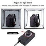 table lumineuse pour photographe TOP 5 image 3 produit