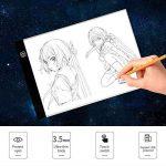 tablette format a3 TOP 11 image 3 produit