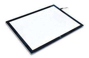 tablette format a3 TOP 4 image 0 produit
