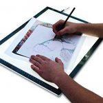 tablette format a3 TOP 4 image 2 produit