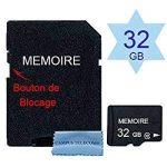 tablette format a3 TOP 8 image 2 produit
