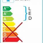 Tablette Lumineuse Extra-Plate Daylight - Format A3 - Ref. E35030 de la marque Daylight image 3 produit