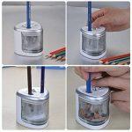 taille crayon electrique TOP 4 image 3 produit