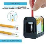 taille crayon electrique TOP 6 image 4 produit