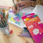 taille crayon enfant TOP 2 image 1 produit