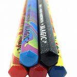 taille crayon jumbo TOP 3 image 3 produit