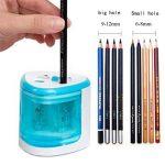 taille crayon électrique 2 trous TOP 11 image 1 produit