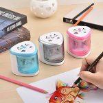 taille crayon électrique 2 trous TOP 14 image 4 produit