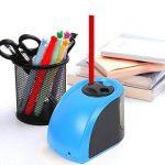 taille crayon électrique 2 trous TOP 7 image 3 produit