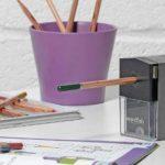 taille crayon manuel TOP 2 image 4 produit
