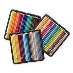 taille crayon prismacolor TOP 0 image 1 produit