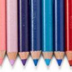 taille crayon prismacolor TOP 0 image 3 produit