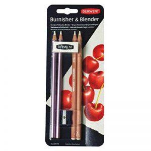 taille crayon prismacolor TOP 1 image 0 produit