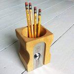 taille à crayon TOP 1 image 2 produit