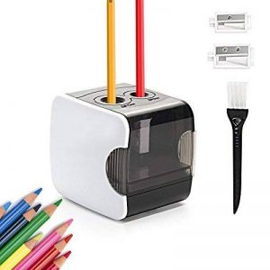 taille crayon usb TOP 11 image 0 produit
