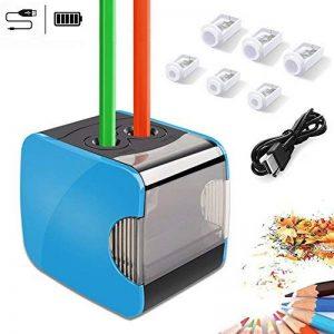 taille crayon usb TOP 13 image 0 produit