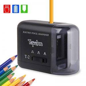 taille crayon usb TOP 7 image 0 produit