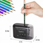 taille crayon usb TOP 7 image 3 produit