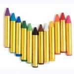 taille crayon violetta TOP 4 image 1 produit