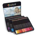 taille crayon violetta TOP 6 image 1 produit