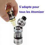 tipex liquide TOP 4 image 4 produit