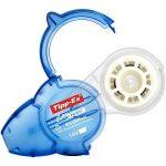 "Tipp Ex Easy Refill ECOlutions Rubans Correcteurs - 14m, Boîte de 10"" de la marque Tipp Ex image 3 produit"