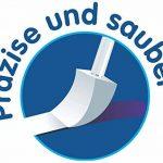 Tipp-Ex ECOlutions Aqua Correcteurs Liquides - 20ml, Boîte de 10 de la marque Tipp Ex image 4 produit