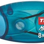 Tipp-Ex Micro Tape Twist Ruban Correcteur 2+1 Gratuit de la marque Tipp Ex image 1 produit