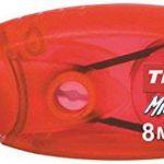 Tipp-Ex Micro Tape Twist Ruban Correcteur 2+1 Gratuit de la marque Tipp Ex image 2 produit