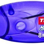 Tipp-Ex Micro Tape Twist Ruban Correcteur 2+1 Gratuit de la marque Tipp Ex image 4 produit
