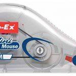 Tipp-Ex Mini Pocket Mouse Rubans Correcteurs - Boîte de 10 de la marque Tipp Ex image 4 produit