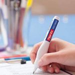 Tipp-Ex Shake'n Squeeze Stylos Correcteurs - Boîte de 10 de la marque Tipp Ex image 4 produit
